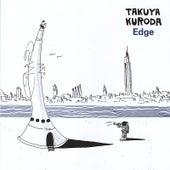 Edge by Takuya Kuroda