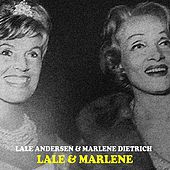 Play & Download Lale & Marlene by Various Artists | Napster