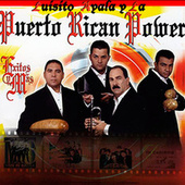 Play & Download Exitos Y Mas by Puerto Rican Power | Napster