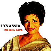 Play & Download Oh mein Papa by Lys Assia | Napster