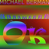 Play & Download Ok by Michael Berman | Napster