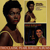 Play & Download Naughty But Nice / Songs of the Bad Old Days by Pearl Bailey | Napster
