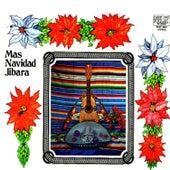 Play & Download Mas Navidad Jibara, Vol. 2 by Mariachi Jalisco | Napster