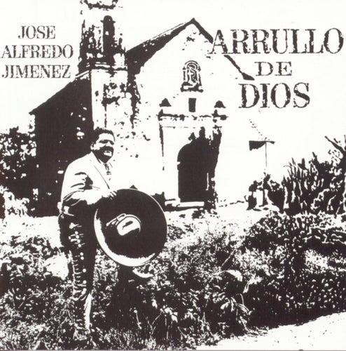 Play & Download Arullo De Dios by Jose Alfredo Jimenez | Napster