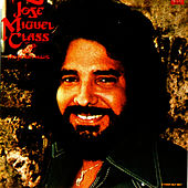 Play & Download Tuyo en Vida y Muerte by Jose Miguel Class | Napster