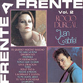 Play & Download Frente A Frente 2 by Rocío Dúrcal | Napster