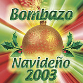 Bombazos Navidenos by Various Artists