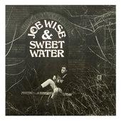 Play & Download Joe Wise & Sweet Water by Joe Wise | Napster
