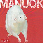 Play & Download Traps by Manuok | Napster
