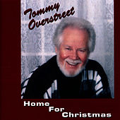 Home for Christmas by Tommy Overstreet
