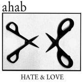 Hate & Love by Ahab