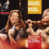 Play & Download Vivaldi: 12 Violin Concertos -