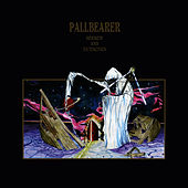 Play & Download Sorrow and Extinction by Pallbearer | Napster