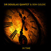 Play & Download In Time by Sir Douglas Quintet | Napster
