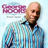 Broken Vessel by George Nooks