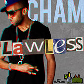 Play & Download Lawless - Single by Cham | Napster