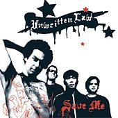 Play & Download Save Me by Unwritten Law | Napster