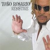 Resistire by Toño Rosario
