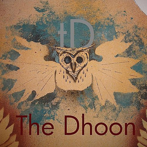 Play & Download Bright in No Light by The Dhoon | Napster