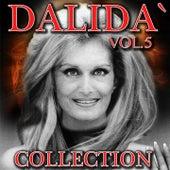 Play & Download Dalida Collection, Vol.5 by Dalida | Napster