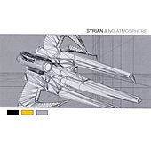 Play & Download No Atmosphere by Syrian | Napster