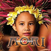 Play & Download Vaihitian A'ori by Vaihi | Napster