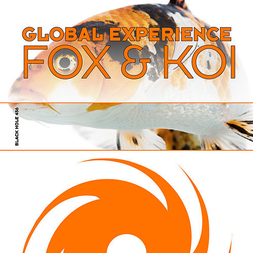 Play & Download Fox & Koi by Global Experience | Napster