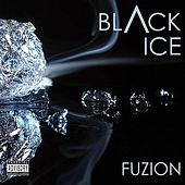 Fuzion by Black Ice