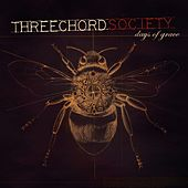 Days of Grace by Three Chord Society