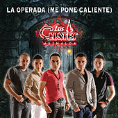 Play & Download La Operada (Me Pone Caliente) by Los Cuates De Sinaloa | Napster