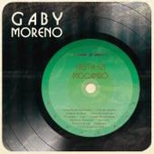 Fiesta en Mocambo de Gaby Moreno