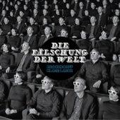 Play & Download Die Fälschung der Welt by Brockdorff Klang Labor   Napster