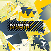 Play & Download Landmass EP by Toby Dreher | Napster
