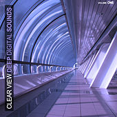 Play & Download Clear View - Deep Digital Sounds by Various Artists | Napster