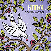 Wintersongs by Kitka