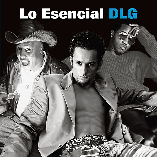 Play & Download Lo Esencial by DLG | Napster
