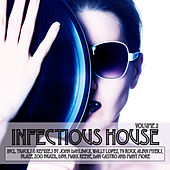 Play & Download Infectious House, Vol. 2 - presented by Jochen Pash by Various Artists | Napster