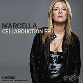 Cellabduction EP by Marcella