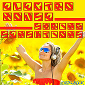 Electro House Spring Sensations (incl. 2 Sensational Spring-Mixes by DJ Cattwalk) by Various Artists