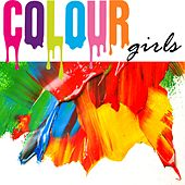 Girls by Colour
