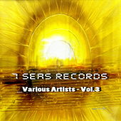 Vol. 3 by Various Artists