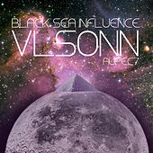 Play & Download Black Sea Influence by Vlsonn | Napster