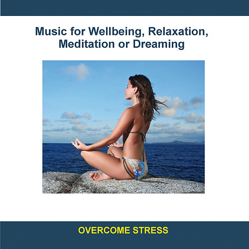 Play & Download Music for Wellbeing, Relaxation, Meditation or Dreaming by Rettenmaier | Napster