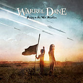 Praises To The War Machine by Warrel Dane