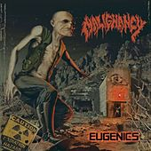 Play & Download Eugenics by Malignancy | Napster