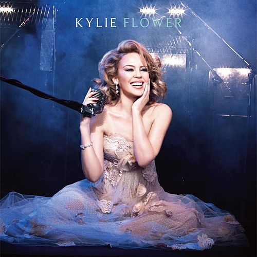 Play & Download Flower by Kylie Minogue | Napster