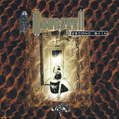Second Skin by Moonspell