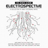 Electrospective: The Remixes by Various Artists