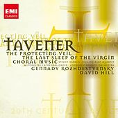 20th Century Classics: John Tavener by Various Artists