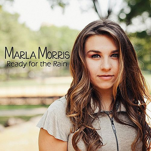 Play & Download Ready for the Rain by Marla Morris | Napster